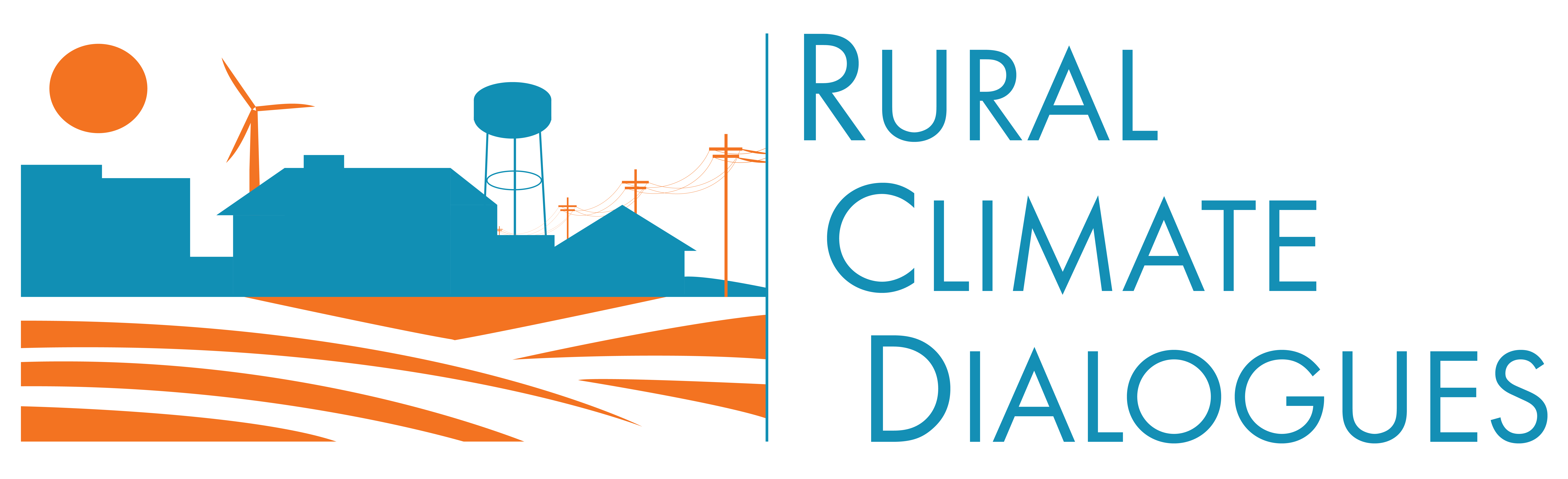 Rural Climate Dialogues