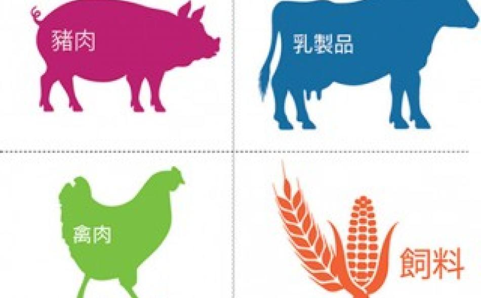 Bracing for impacts as China enters industrial meat complex