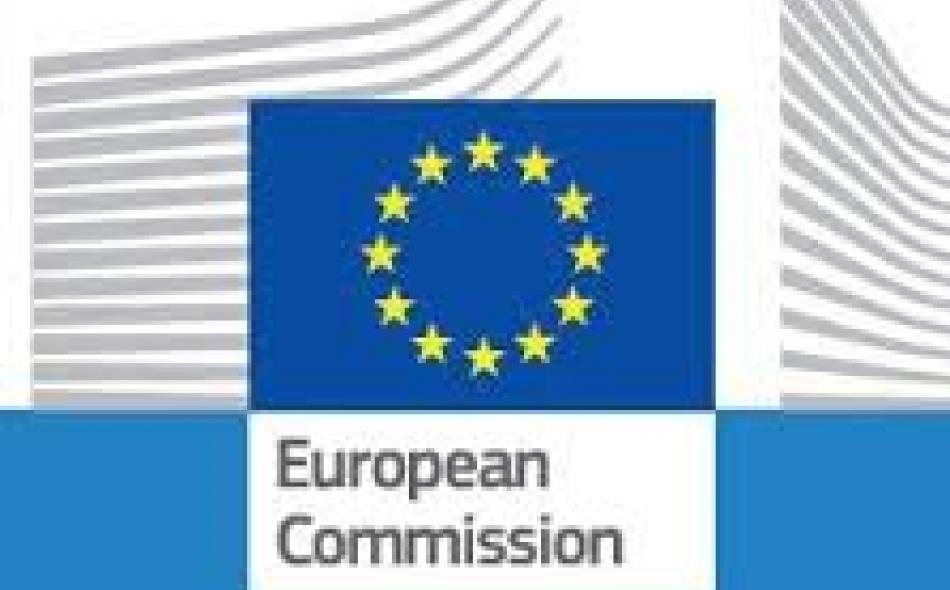 European Commission's initial position papers on TTIP
