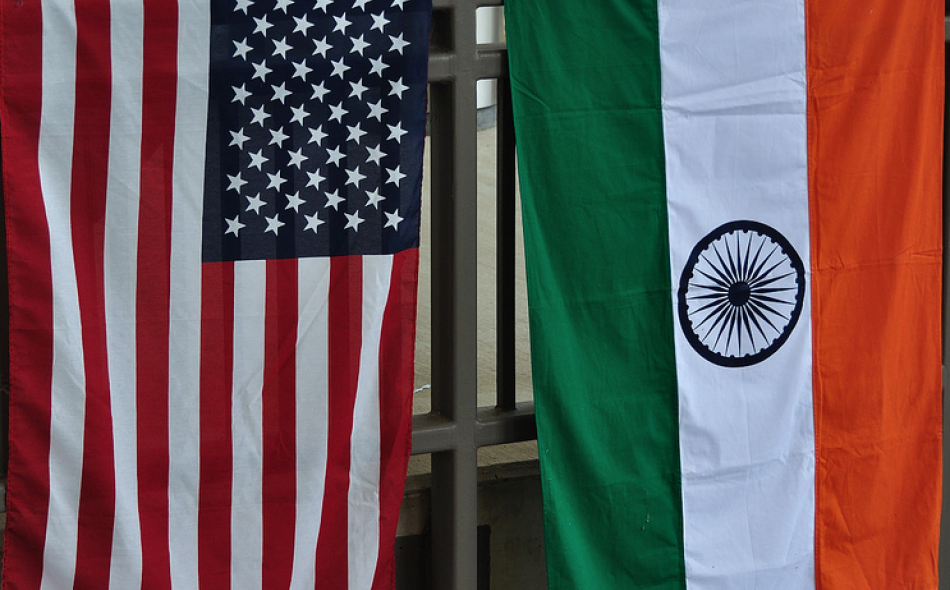 What you need to know about the India-US agreement at the WTO